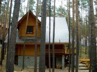 Дом Русский - VesCom74